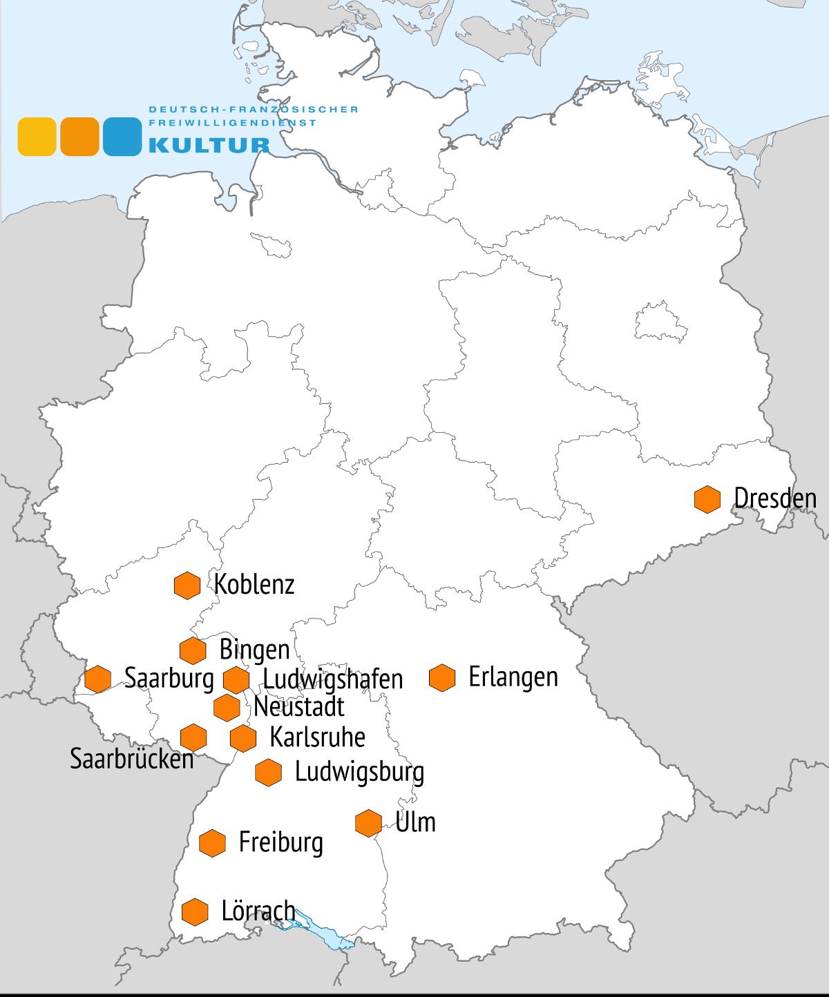 deutschland_ess