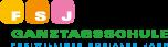 FSJ / Freiwilliges Soziales Jahr / Ganztagsschule